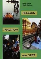 Religion, tradition och livet