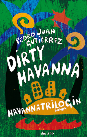 Dirty Havanna