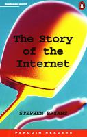 The story of the Internet