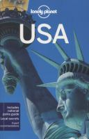 USA / written and researched by Regis St. Louis ...