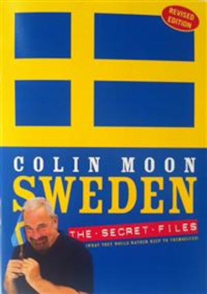 Sweden - the secret files