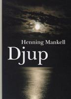 Djup
