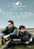 God's own country [Videoupptagning] / written and directed by Francis Lee ; produced by Manon Ardisson and Jack Tarling