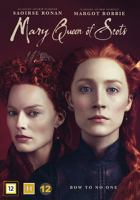 Mary Queen of Scots [Videoupptagning] / directed by Josie Rourke ; screenplay by Beau Willimon.