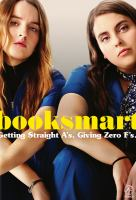 Booksmart [Videoupptagning] / directed by Olivia Wilde ; written by Emily Halpern & Sarah Haskins and Susanna Fogel and Katie Silberman ; produced by Megan Ellison [med flera].