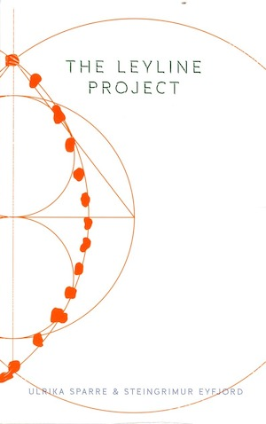 The Leyline project