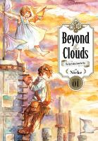 Beyond the clouds: Vol. 1 :