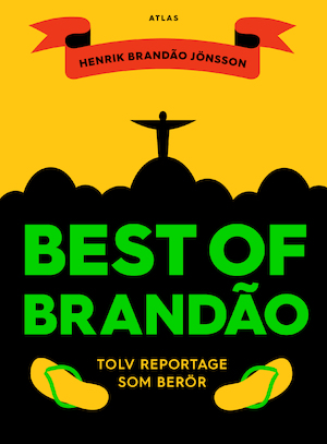 Best of Brandão