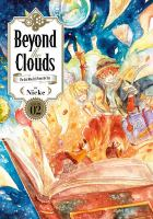 Beyond the clouds: Volume 02 /