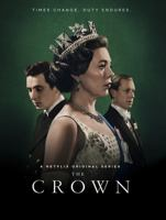 The Crown: the complete third season / /
