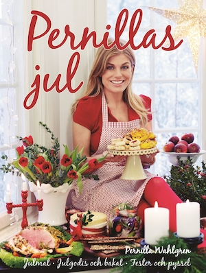 Pernillas jul