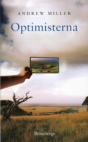 Optimisterna