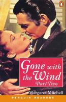 Gone with the wind: P. 2