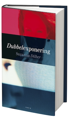 Dubbelexponering / Suzanna Dilber.