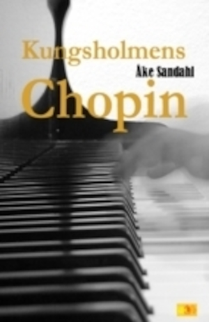 Kungsholmens Chopin